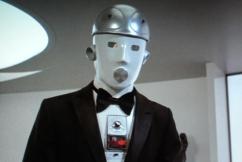 robot-butler