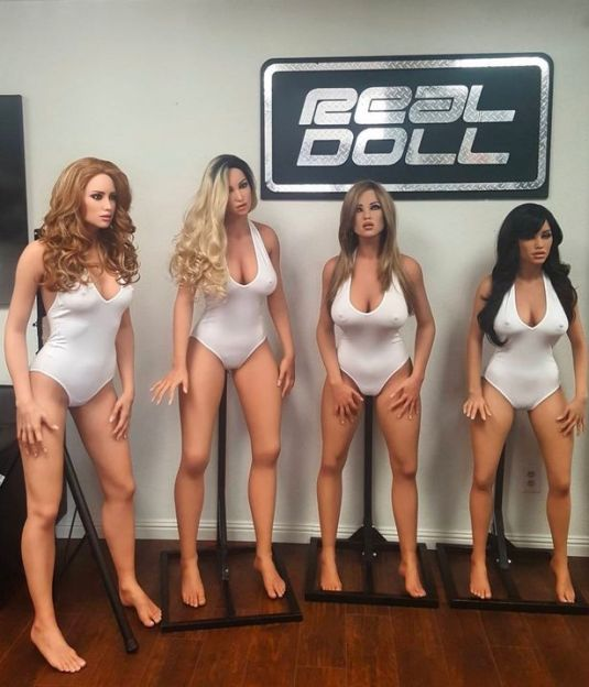 Westworld-style-sexbots-could-soon-be-a-reality-after-AI-app-developed-to-give-love-dolls-personal