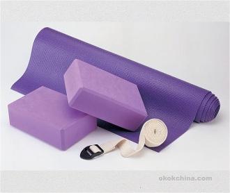 Yoga set394