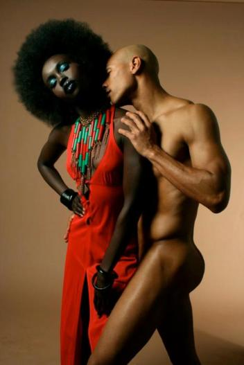 delicious-black-lovers