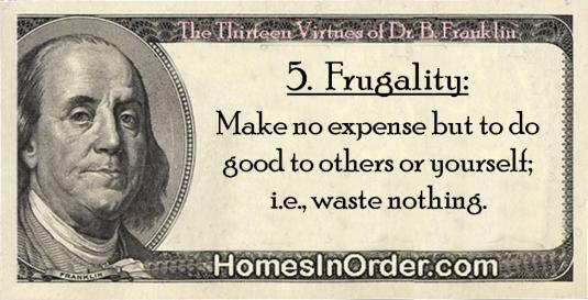 5.-Frugality-1024x524