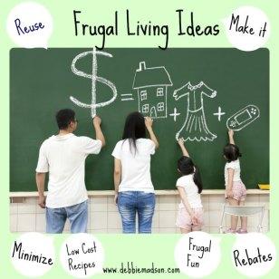 frugallivingbubblessmall.jpg