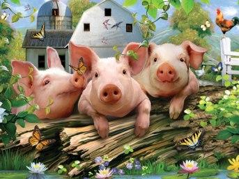 866_Three_Little-Pigs (2)