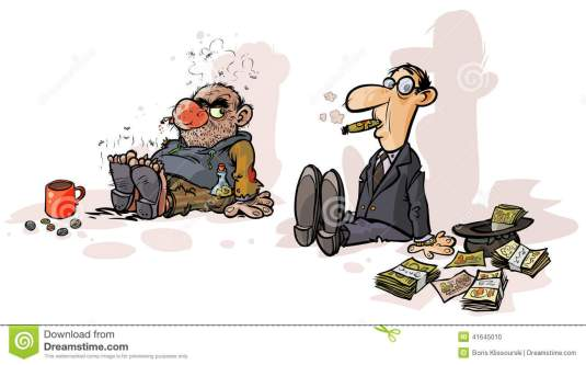 poor-beggar-rich-beggar-cartoon-allegory-illustration-beggars-41645010