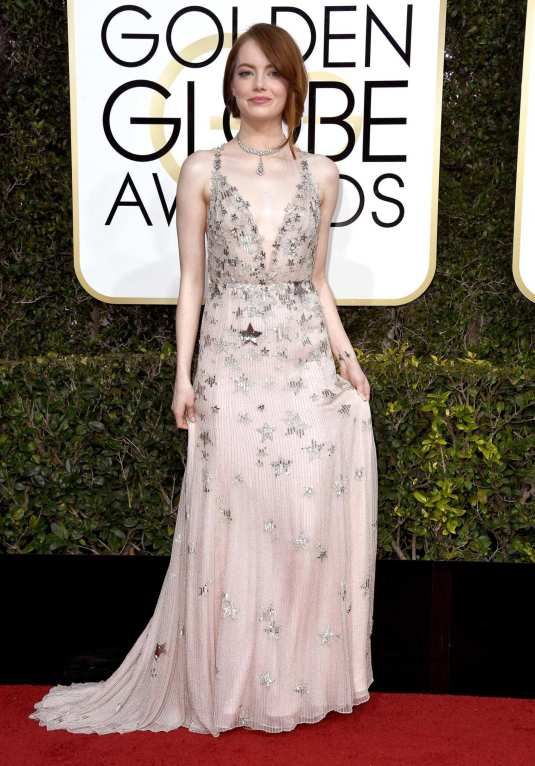08-golden-globes-red-carpet-2.nocrop.w710.h2147483647.2x