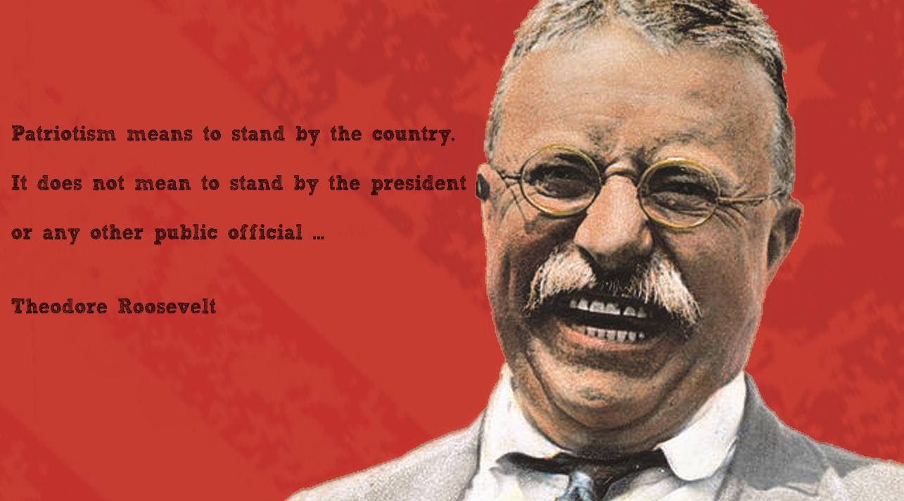 Theodore-Roosevelt-Patriotism