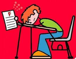 student failure