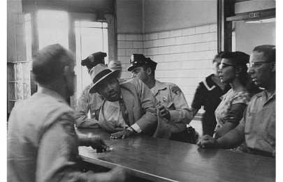 Martin_Luther_King_1872702i