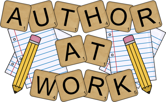 author-at-work-1170x716