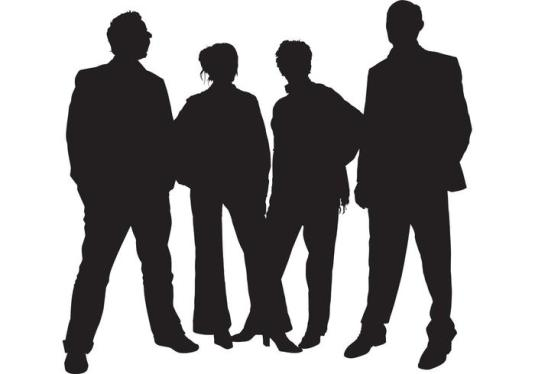 silhouette-of-people-family-people-silhouettes-download-free-vector-art-stock