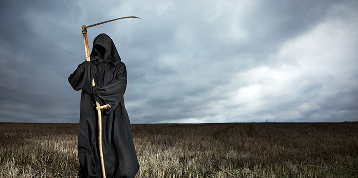 death-and-dying-grim-reaper-large