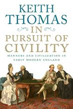 in pursuit of civility