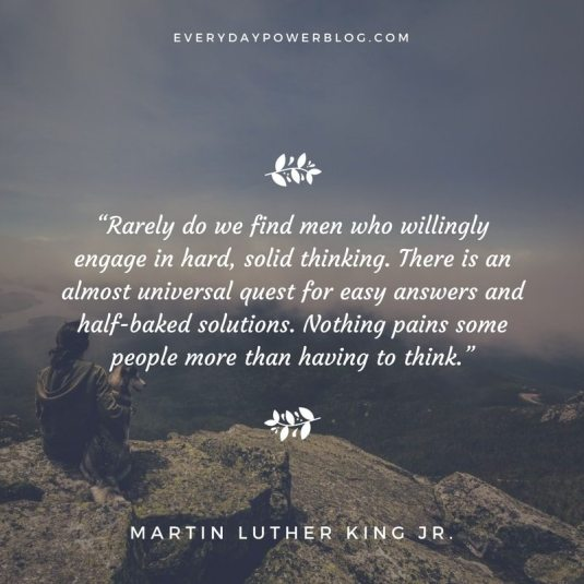 quotes-by-martin-luther-king-jr6-min