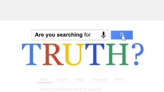 searching_for_truth_preview00