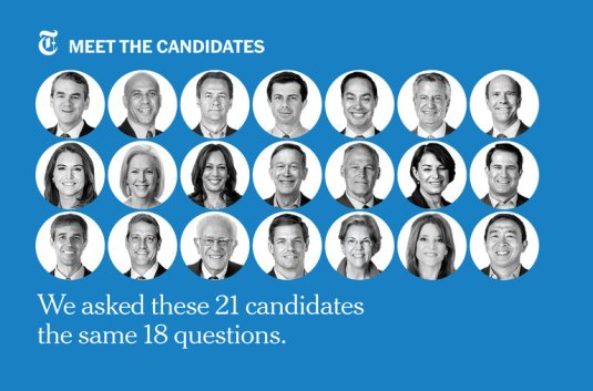 2020-candidate-interviews-promo-1560883961387-videoLarge-v2