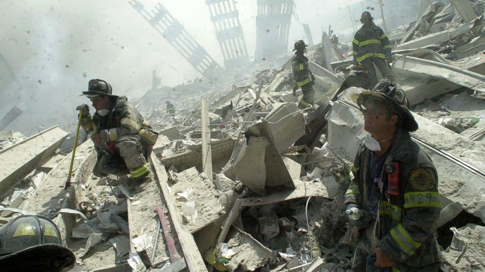 GTY_9-11_responders_02_jef_160909_16x9_992