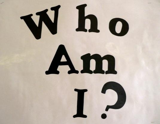 identity-confusion