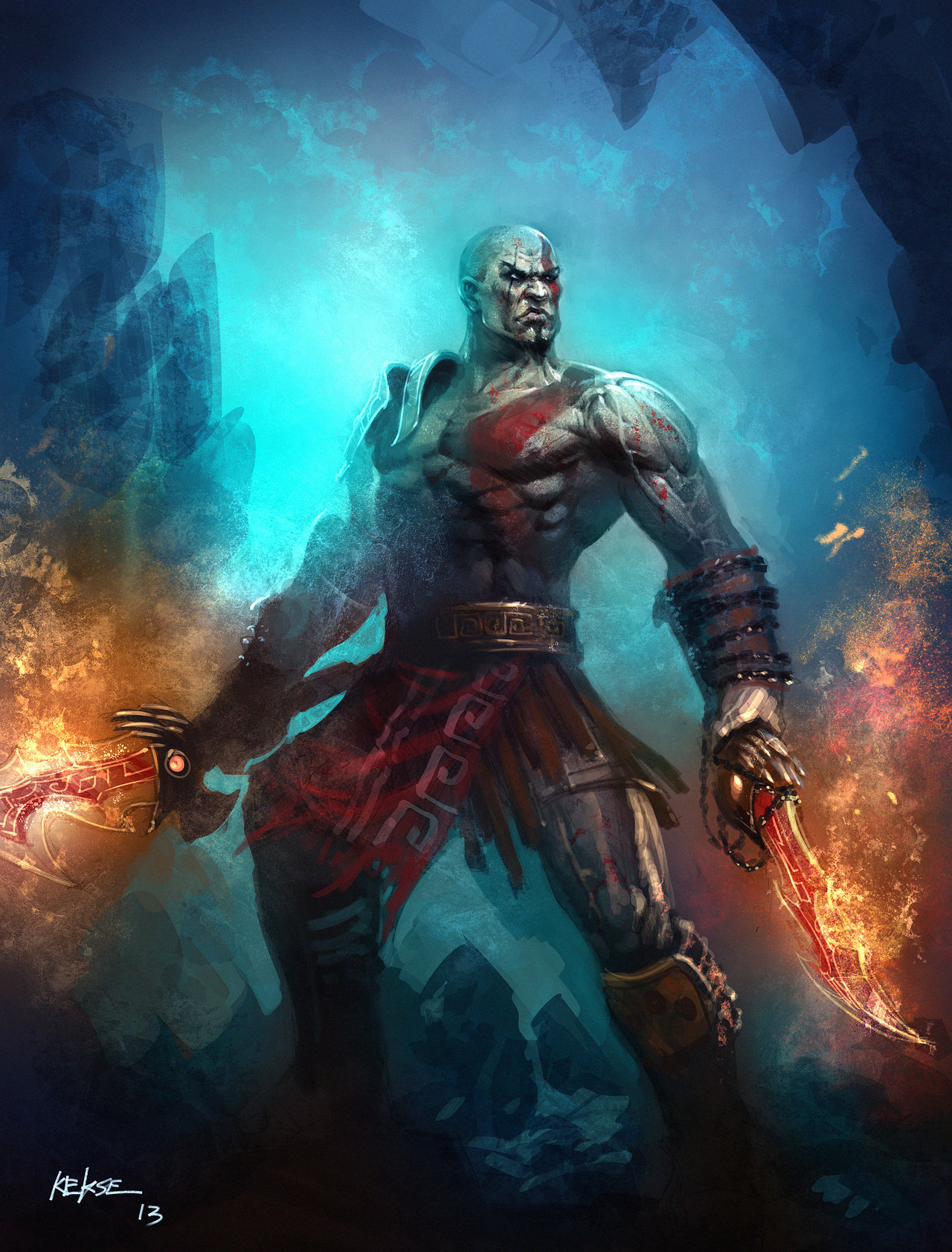 kratos_by_kekse0719-d6mi1cl