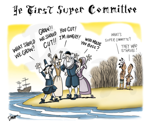 firstsupercommittee1