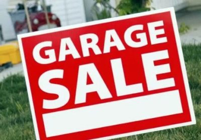Garage-1-e1555891834482