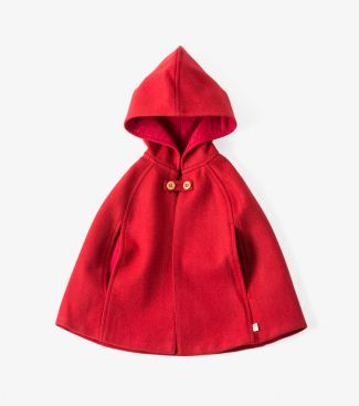 1FLC3464_christmas-red-hooded-cape-01_0719_001