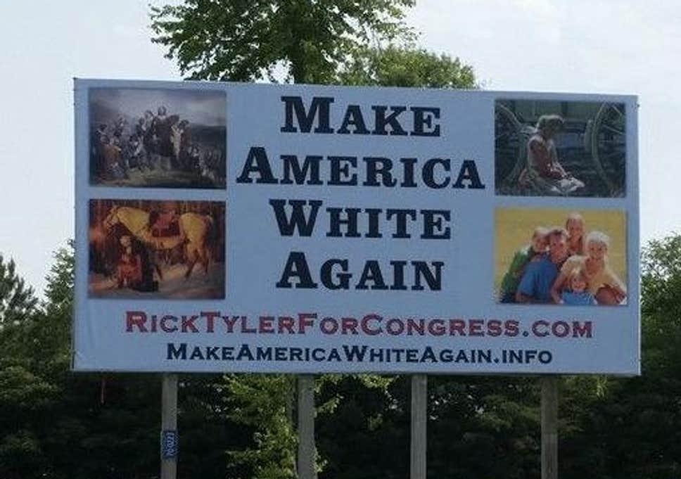 rick-tyler-billboard