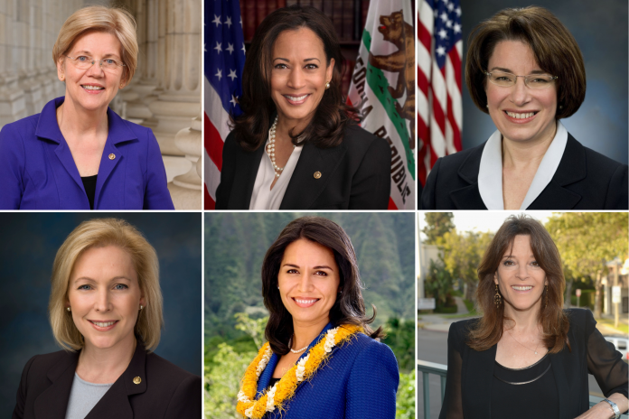 women-president-candidates-696x464.png