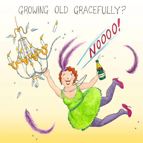 growing old gracefully_main