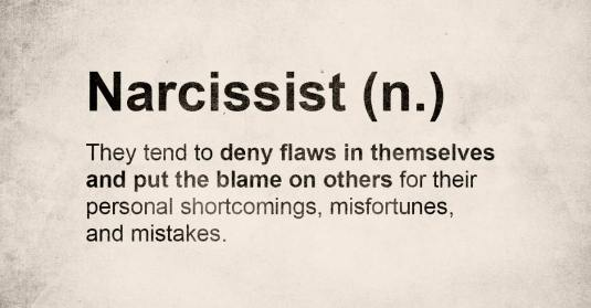 narcissists-deny-flaws-in-themselves