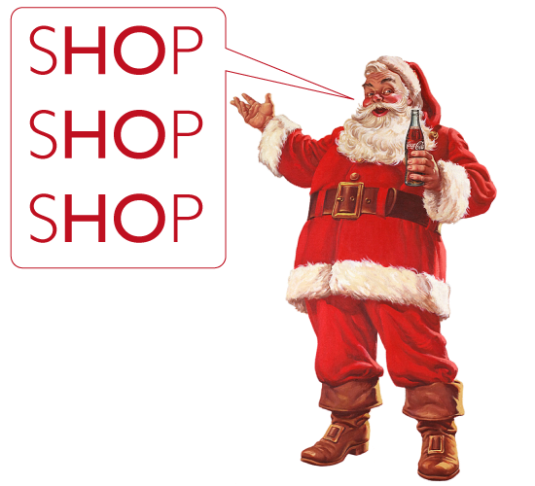 Dec27th-SHOPSHOPSHOP1