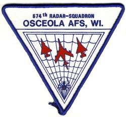 shields_OsceolaAFSWIRADSpatch
