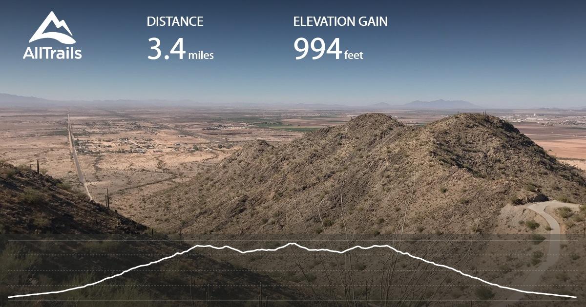 trail-us-arizona-casa-grande-mountain-radio-tower-trail-at-map-21682696-1539651077-1200x630-3-6