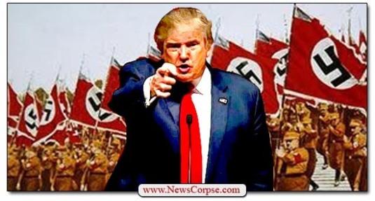 trump-nazi-flags