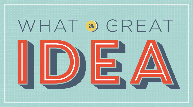 what_a_great_idea1