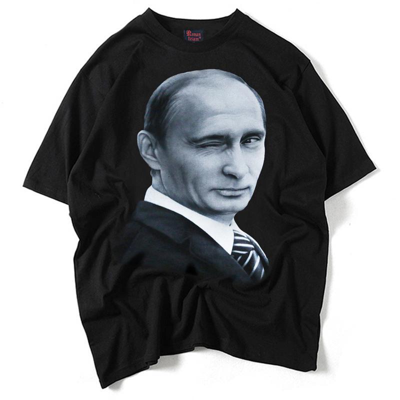 new-2018-summer-vladimir-putin-t-shirts-men