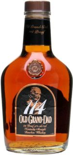 old-grand-dad-114-bourbon-whiskey-1