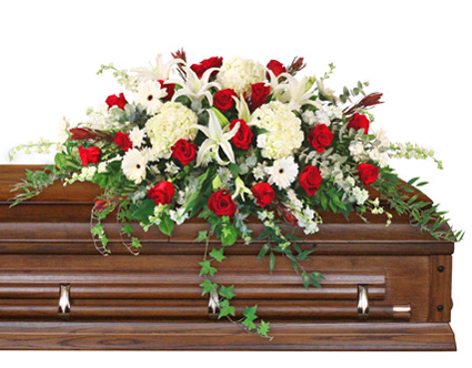 peace-always-casket-spray-SY020318.425 (1)