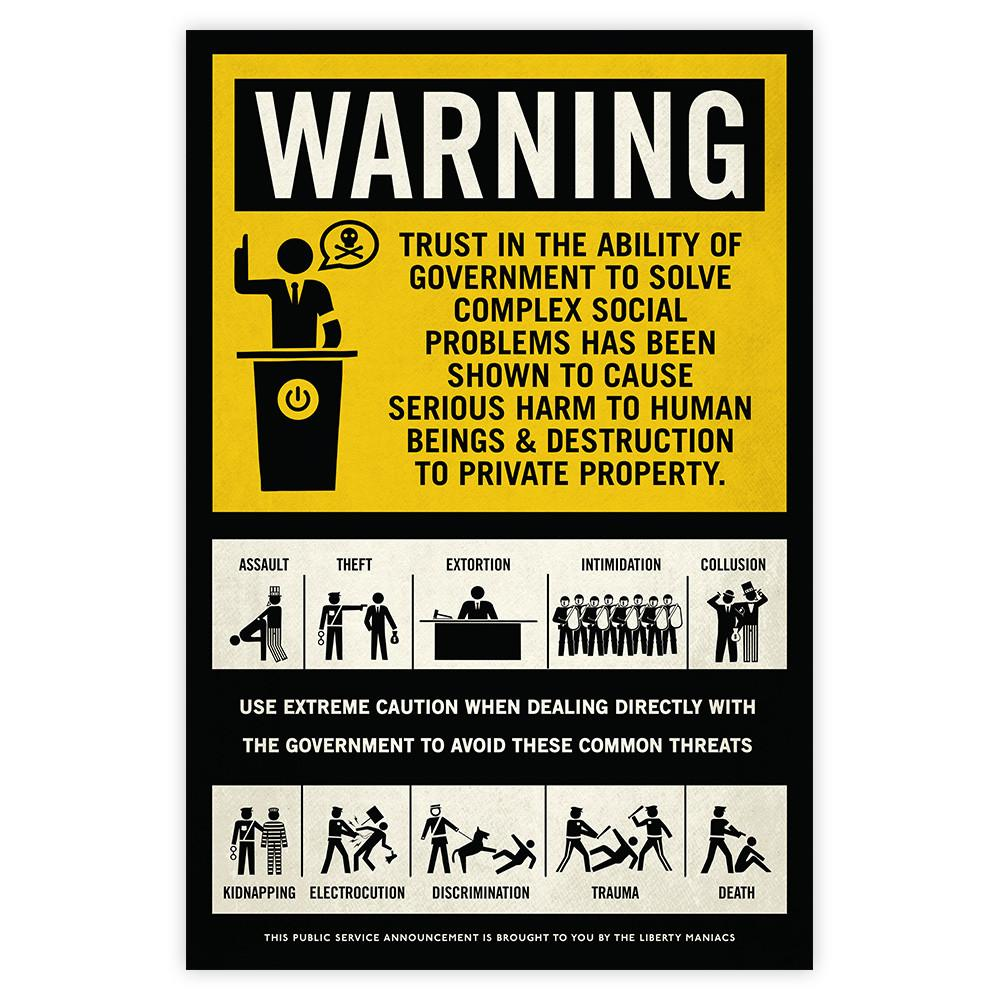 government-warning-poster-mock1_1024x1024