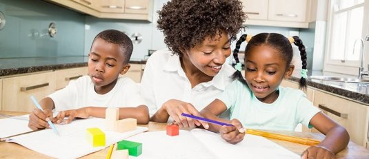 Homeschooling-pro-and-con