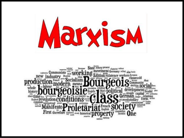 marxism-capitalism-1-638