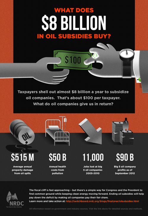 oilsubsidies-thumb-500x730-9012