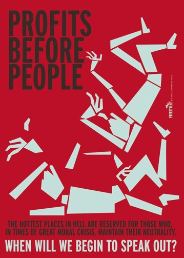 Profits-Before-People-I.012-520x730