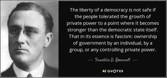 quote-the-liberty-of-a-democracy-is-not-safe-if-the-people-tolerated-the-growth-of-private-franklin-d-roosevelt-36-65-91