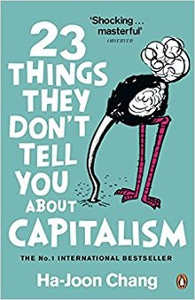 220px-23_Things_They_Don't_Tell_You_About_Capitalism_cover_art