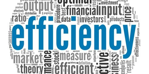 it_efficiency_buzzwords-500x250