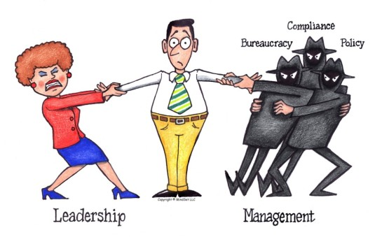 Leadership-Vs.-Management-minus-HR-and-CEO-1024x649
