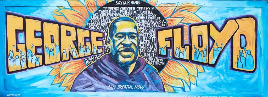 george-floyd-mural-scholarship