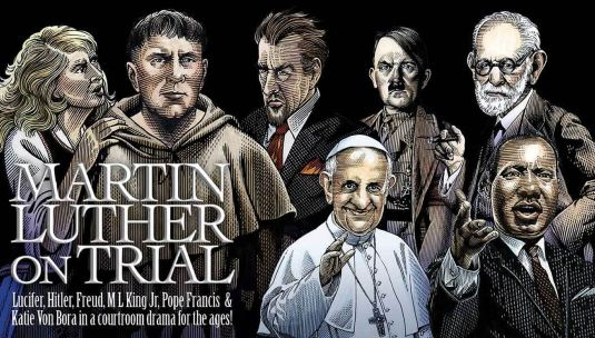 Martin-Luther-on-Trial-1300x740-81e5a3c51e