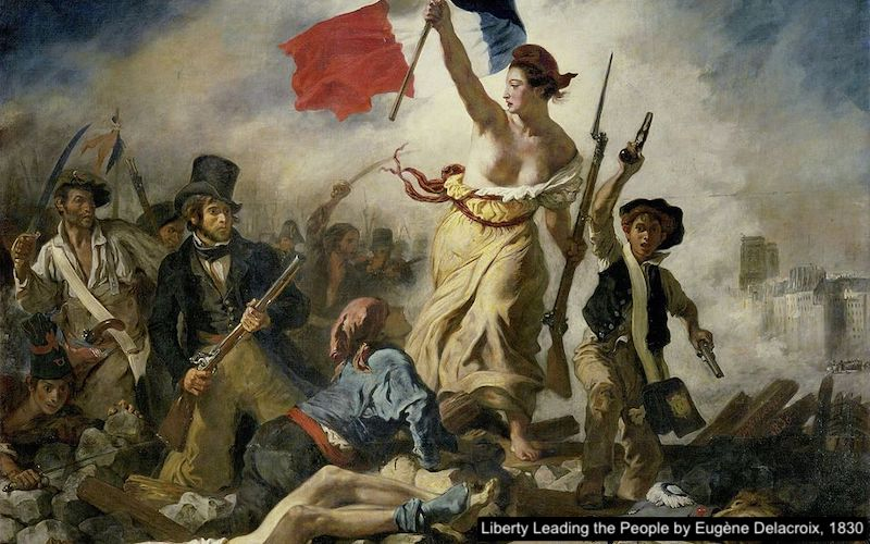 Revolutions-that-changed-the-world_2