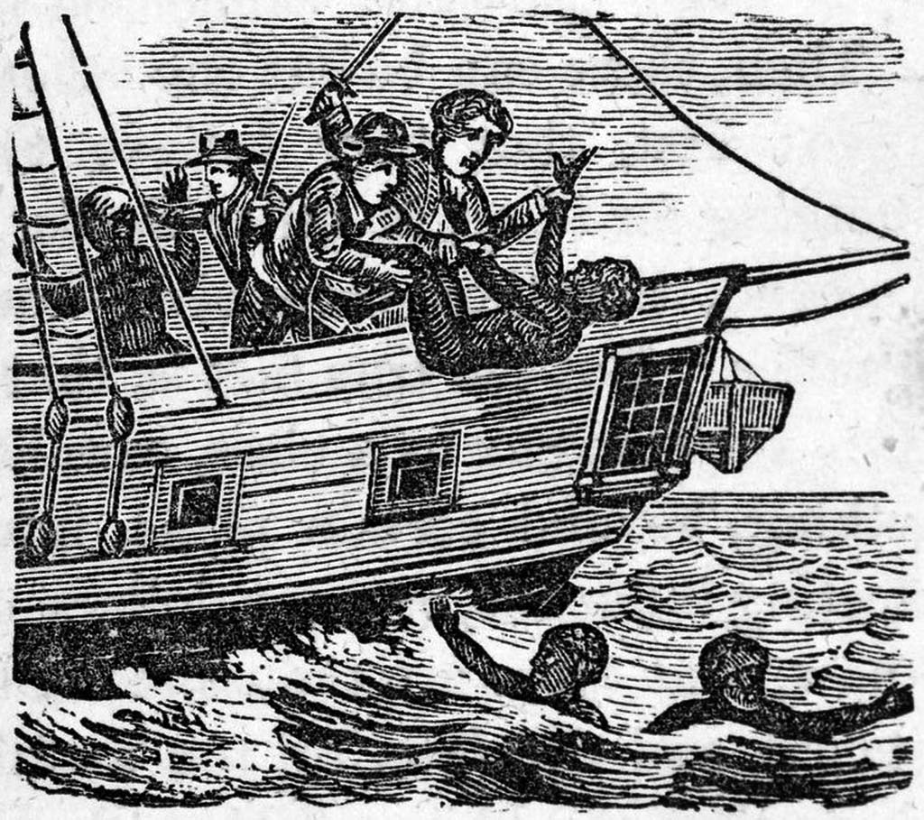 Zong_crew_throwing_slaves_overboard_1781